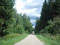 Kelias Latvijoje - panoramio.jpg