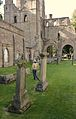 Kelso Abbey 013.jpg