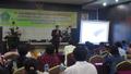 Kementrian Agama Republik Indonesia Provinsi Bengkulu.png
