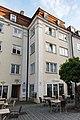 Kempten, Rathausplatz 17 20170628 001.jpg