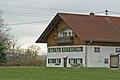 Kempten - Moos a d A 7 - Bauernhof v NO.jpg