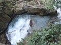 Kempty Falls 05.JPG