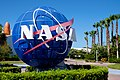 Kennedy Space Center (36052031221).jpg