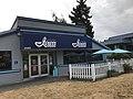 Kent, WA — Ivar's Seafood Bar (2020-08-06).jpg