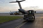 Kentucky Guardsmen deploy to West Africa 141002-Z-GN092-116.jpg