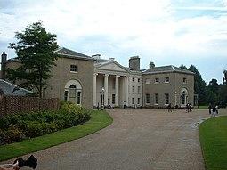 Kenwood House - London - geograph.org.uk - 1123816.jpg