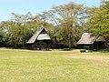 Kenya Naivasha Lake 2013 september - panoramio.jpg