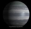 Kepler-435b.png