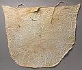 Kerchief from Tutankhamun's Embalming Cache MET DP226074.jpg
