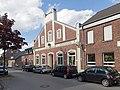 Kerken Baudenkmal 066 Dennemarkstraße 30.jpg