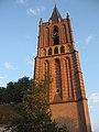 Kerktoren van Houten.jpg