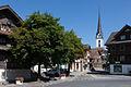 Kerns-Dorfstrasse.jpg