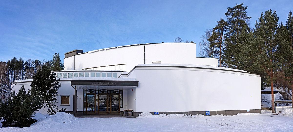 keski suomen vuokraisännät Kalajoki