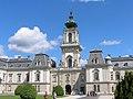 Keszthely, Schloss 2014-08.jpg