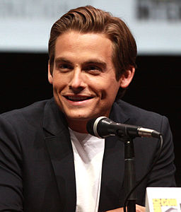 Kevin Zegers by Gage Skidmore.jpg