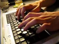 Keyboard typing.png