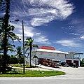 Keys, Florida, USA (46125358554).jpg