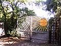 Kga-amschlosspark.JPG