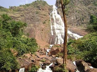 Sundergarh district District of Odisha in India