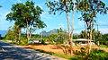 Khao Sok, 2014 December - panoramio (7).jpg