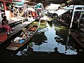 Khlong Chak Phra, Taling Chan, Bangkok, Thailand - panoramio (10).jpg