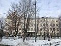 Khokhlovsky Lane, Moscow 2019 - 4495.jpg