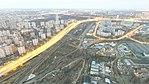 Khovrino railway station (38529437231).jpg