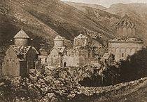 Khtzkonk1920.jpg