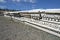 Kibyra Agora 9854.jpg