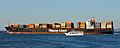 Kiel Express (ship, 1991) 002.jpg