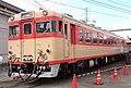 Kiha 65-34 Tadotsu Factory.jpg