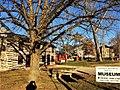 Kimmswick HD2 NRHP 07000752 Jefferson County, MO.jpg