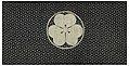 Kimono (Japan), 19th century (CH 18489005-2).jpg