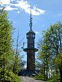 Kindelsbergturm-01.jpg