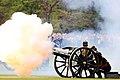 King's Troop Royal Horse Artillery (16750107774).jpg