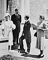 King George VI and Queen Elizabeth Rideau Hall.jpg