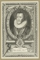 King James the 1st (NYPL b12349152-423957).tiff