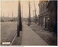 King Street in 1903 s0376 fl0004 it0009.jpg