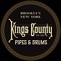 Kings County Bass Logo.jpg