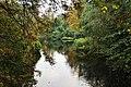 Kings Garden,DN - panoramio.jpg