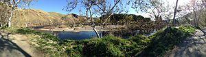 Kings River (California)