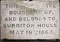 Kingston Surbiton Road Plaque-1.jpg