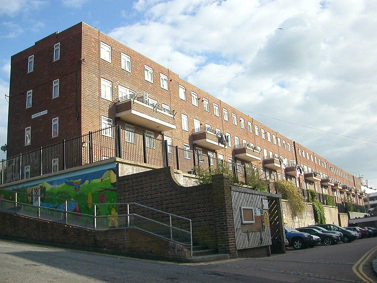 Carlton Hill Brighton Wikipedia