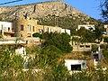 Kini 841 00, Greece - panoramio (5).jpg
