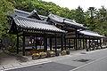 Kinosaki Onsen11st3200.jpg