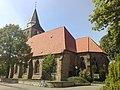 Kirche Alswede.jpg