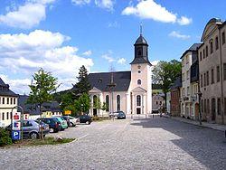 Kirche Grünhain.jpg