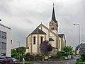 Kirche Leudelange 01.jpg