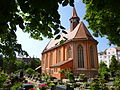 Kirche St. Johannis, Nürnberg.JPG