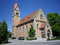 Kirche in Weichering.JPG